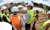 En 2016 Quito tendrá nueva infraestructura judicial
