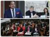 Operadores de justicia se capacitan en seminario sobre  derechos de propiedad intelectual