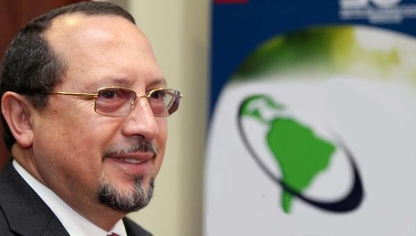Ing. Paulo Rodríguez: nuevo Consejo debe profundizar trabajo de la Judicatura
