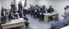 Magistrados de Perú realizan pasantía sobre juzgamiento de delitos flagrantes en Ecuador (con versión Kichwa)