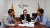 Mesas de Gestión Procesal al servicio de los usuarios de Guayas, Pichincha y Galápagos