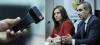 1200 Servidores judiciales se capacitarán sobre el sistema de vigilancia electrónica