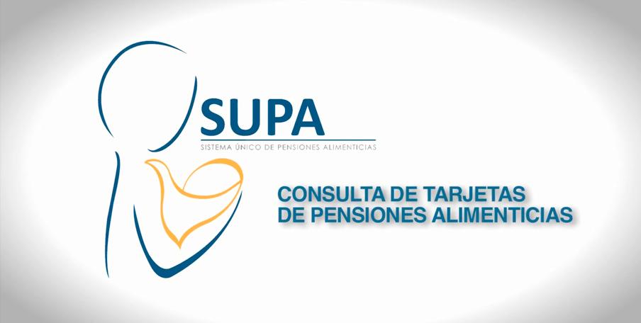 Consejo de la Judicatura | Pensiones Alimenticias videos