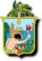 escudo ico