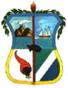 escudo galapagos