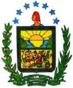 escudolorio_ico