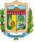 escudomorona_ico