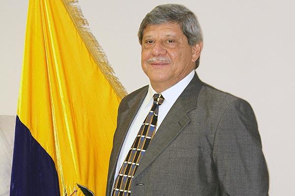 AB-GUSTAVO-ARBOLEDA-DIRECTOR-PROVINCIAL-DEL-CONSEJO-DE-LA-JUDICATURA-DE-MANABI---AMBITO-DISCIPLINARIO