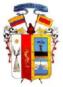 Azuay