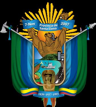 escudo_sup_pichincha